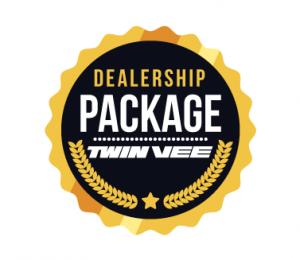 Dealership Plan