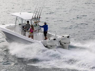 Great Boat! 26 For Sale